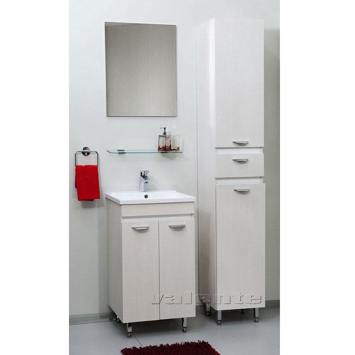 Российские раковины в ванную комнату