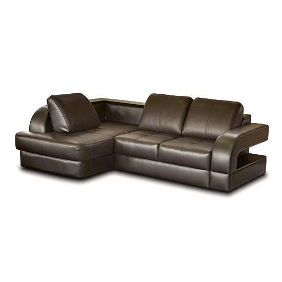 диван кровать кельн 93 диваны германии купить цена интернет