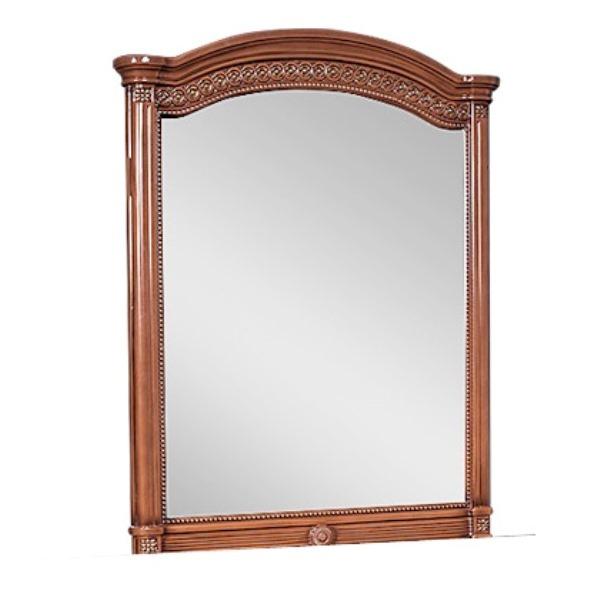 Зеркало купить в москве дешево акция распродажа