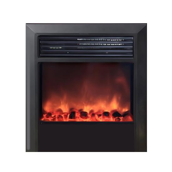 Inter flame каминокомплект стоимость