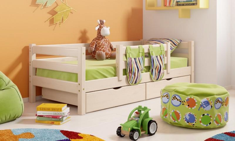 выкатной ящик для кровати соня мебельград купить цена интернет