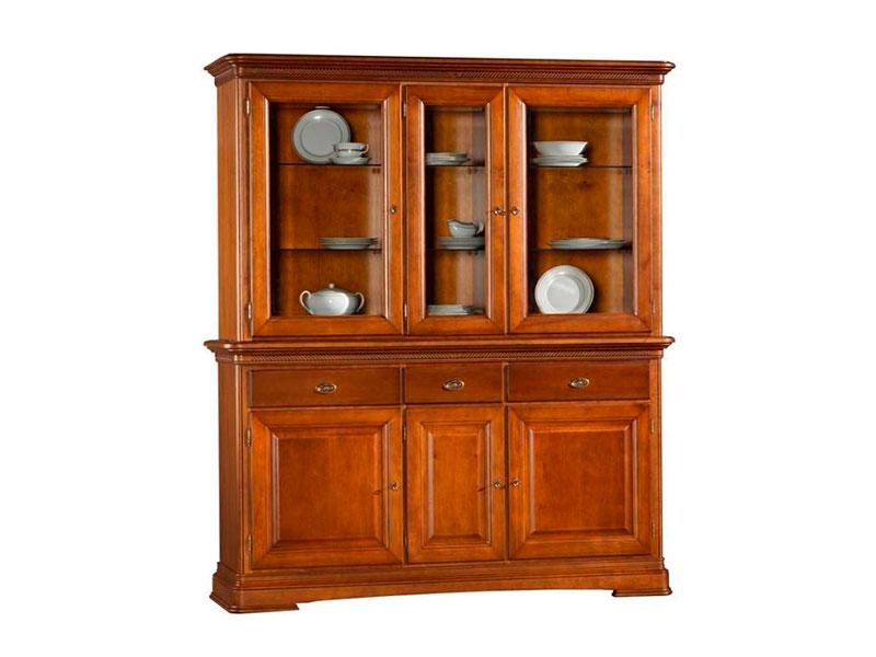 Мебель Для Гостиной Буфет