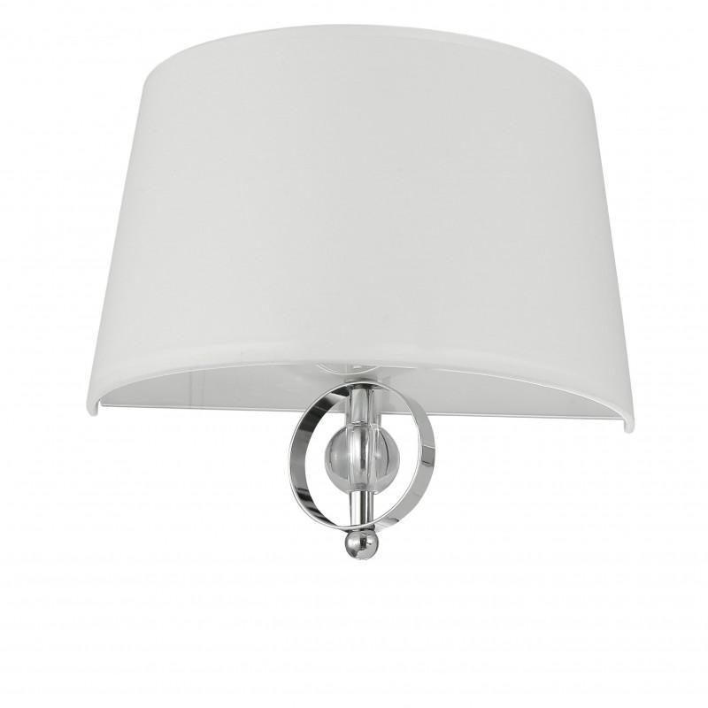 Лампа светодиодная т8 900 мм