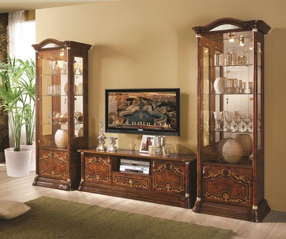 Белорусская мебель в калининграде каталог цены