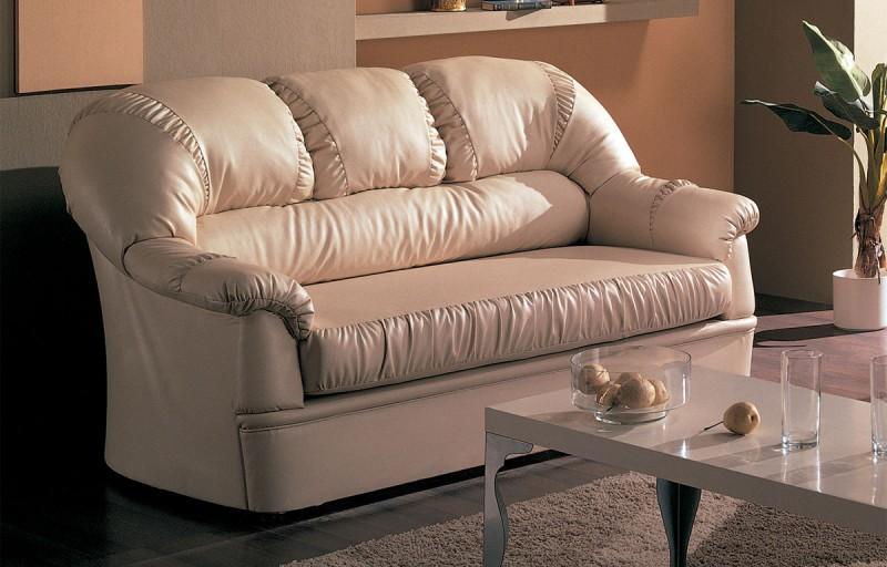 Мебель Диваны Недорого