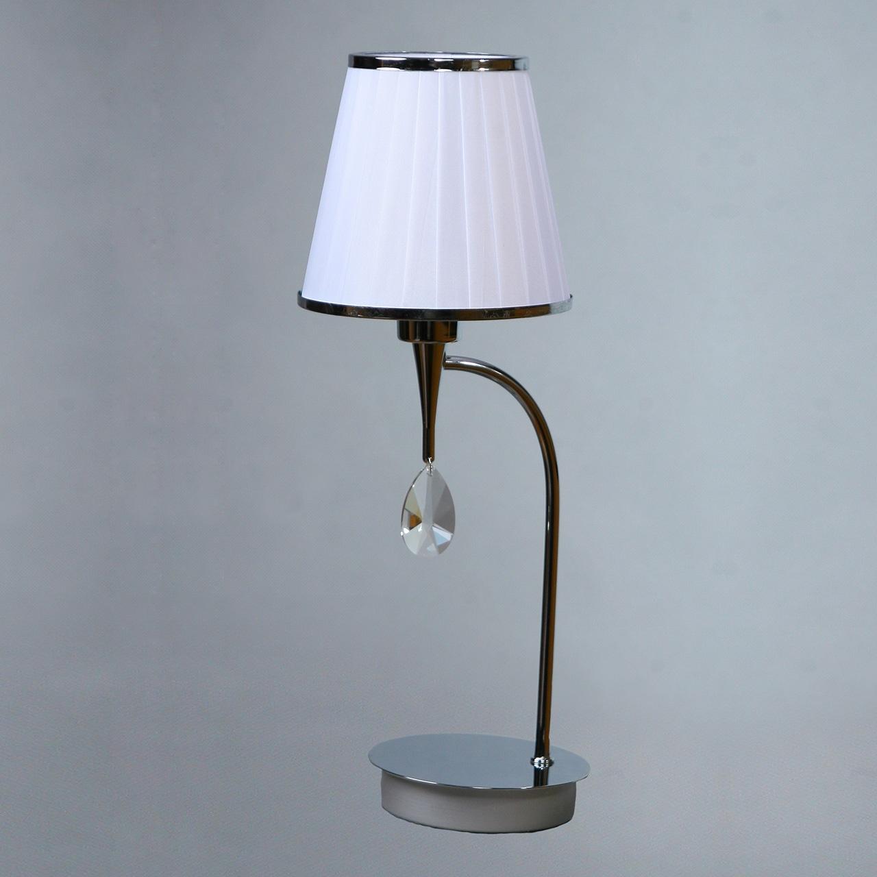 Настольные лампы — интернет магазин SvetMart