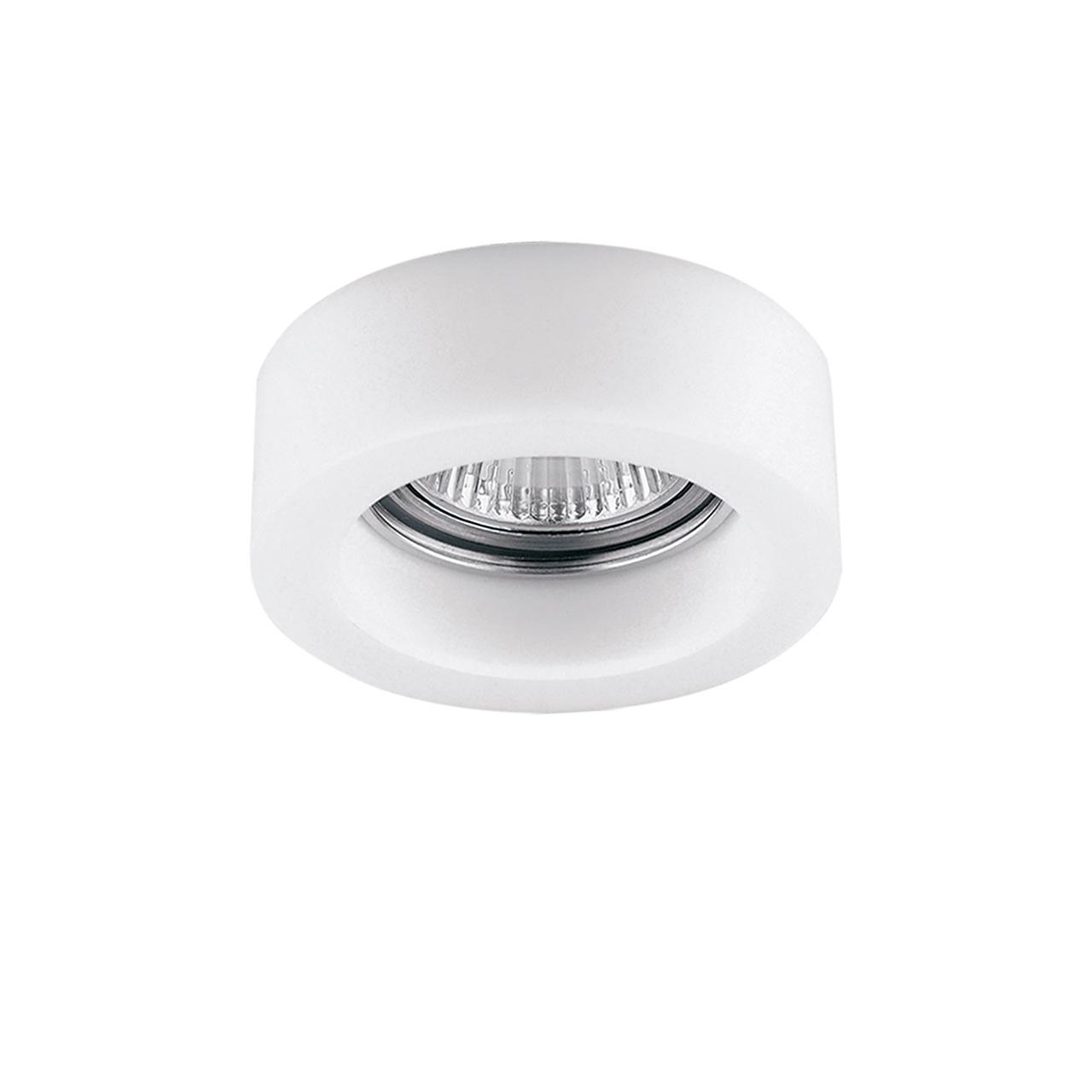 Rozetkaua - Рабочая лампа IKEA TERTIAL настольная с