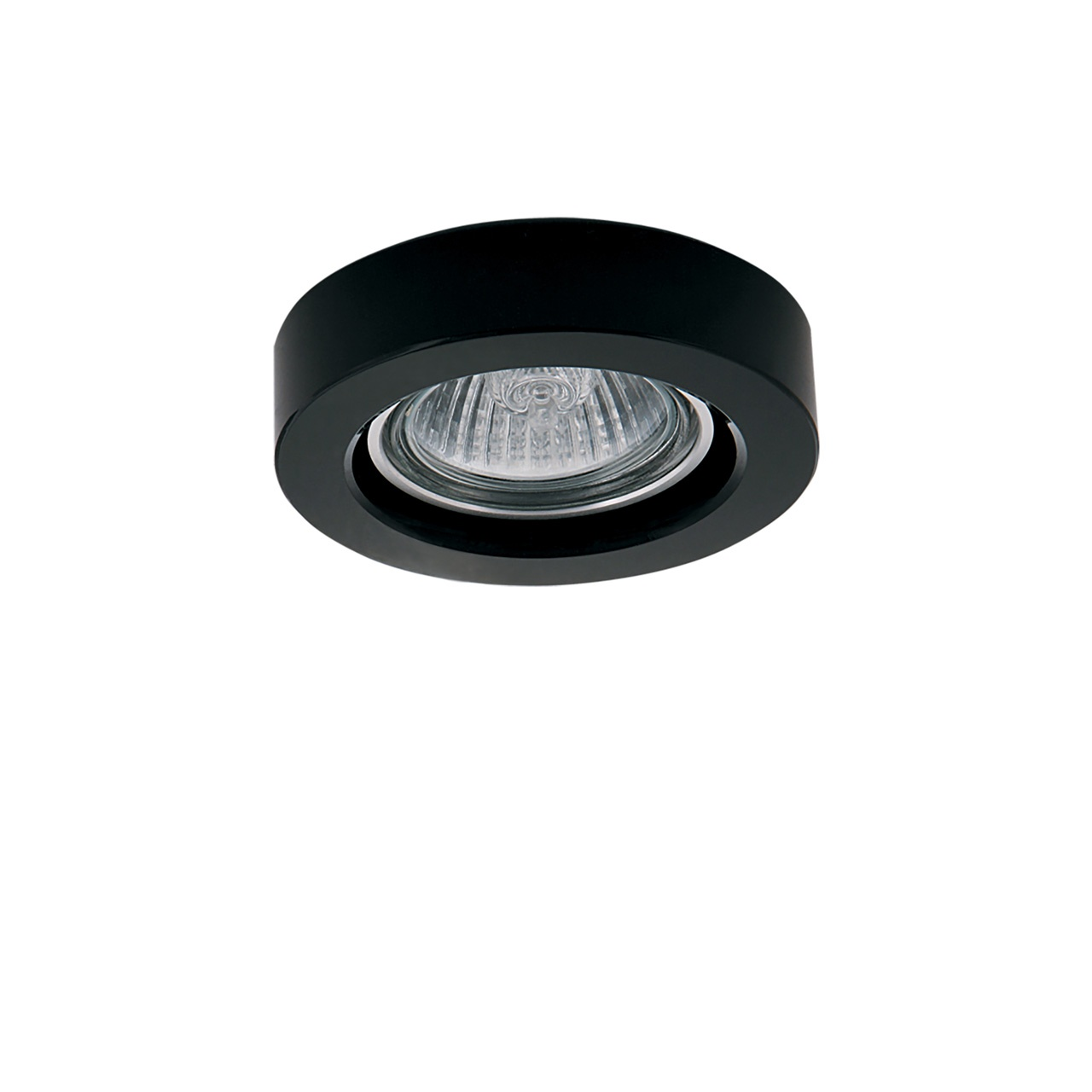 Lightstar 801836 mb338 3w светильник настенный blanda