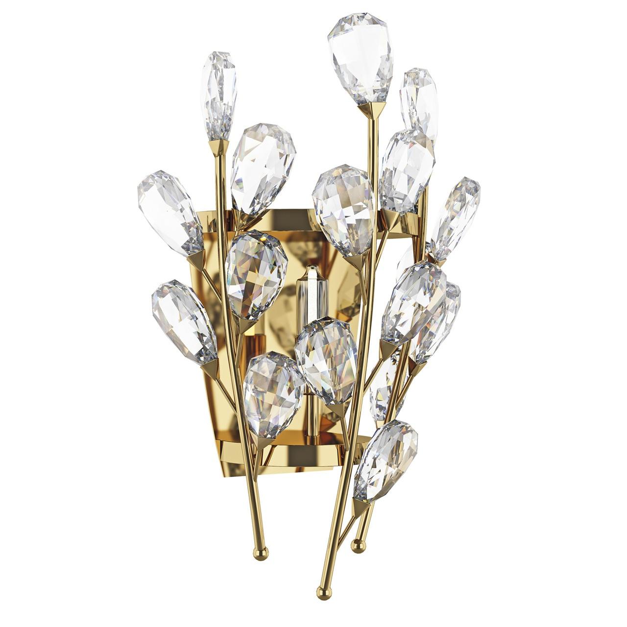 антикварные люстры лампы светильники купить