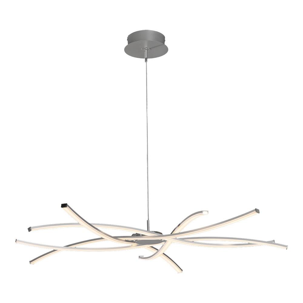 Купить неоновые лампы в Уфе, сравнить цены на неоновые