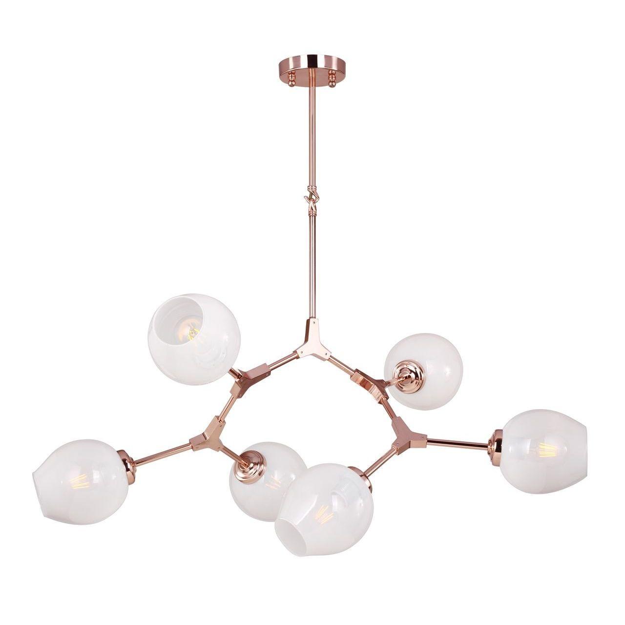 Потолочные светильники - lightriumru