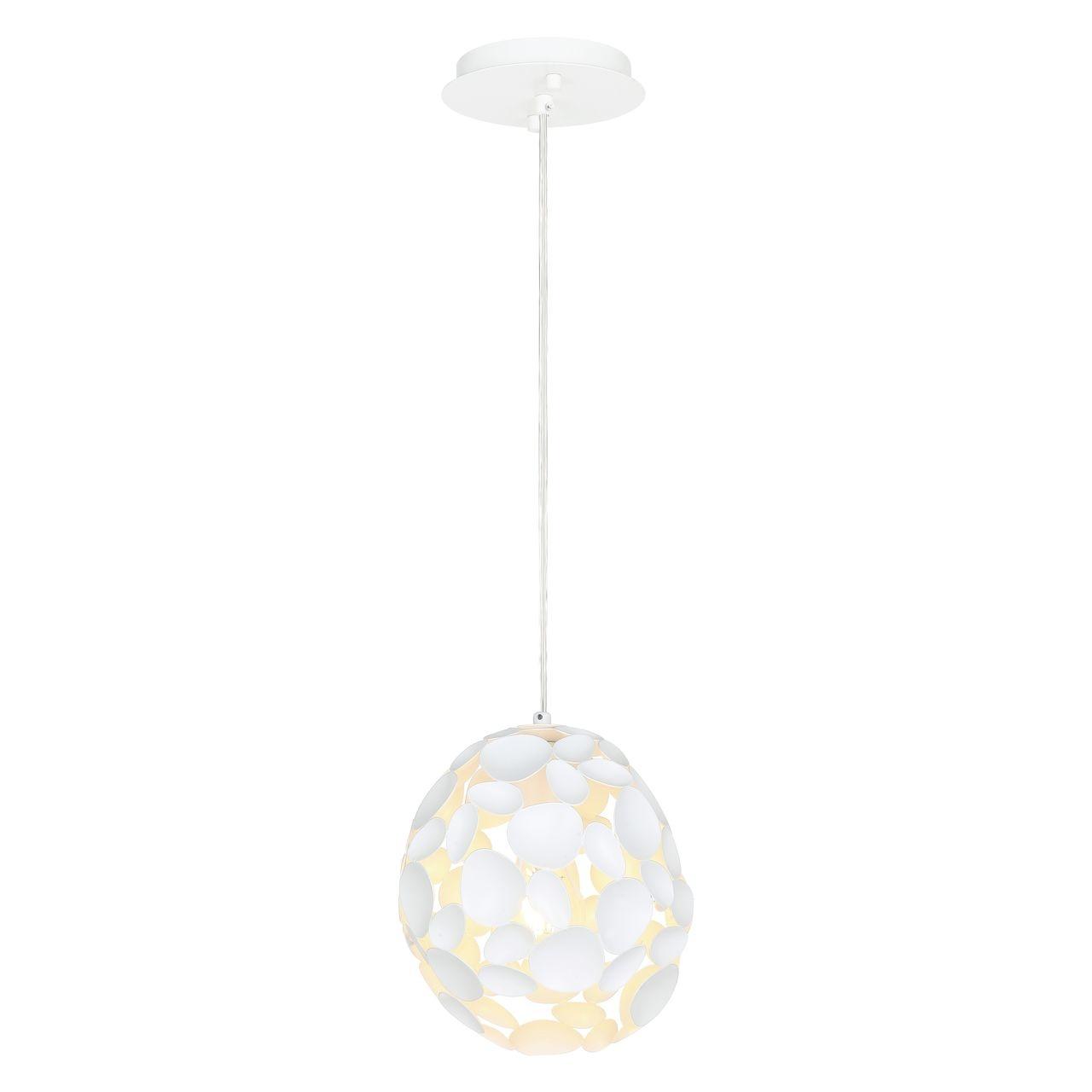 Настольные лампы - купить настольную лампу недорого в