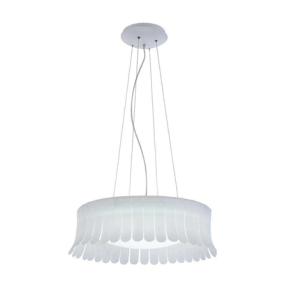 Светодиодные автомобильные лампы на HOTLINE - купить лед