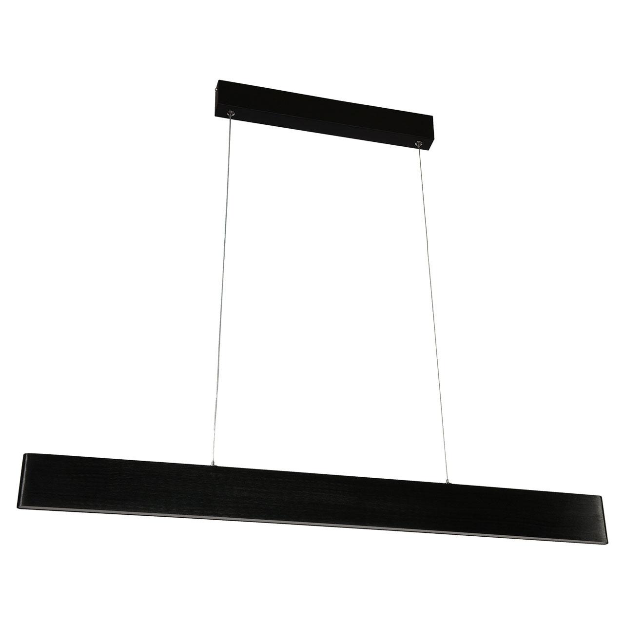 Мебельный светильник Mobiled 003330 🌟 купить в Москве