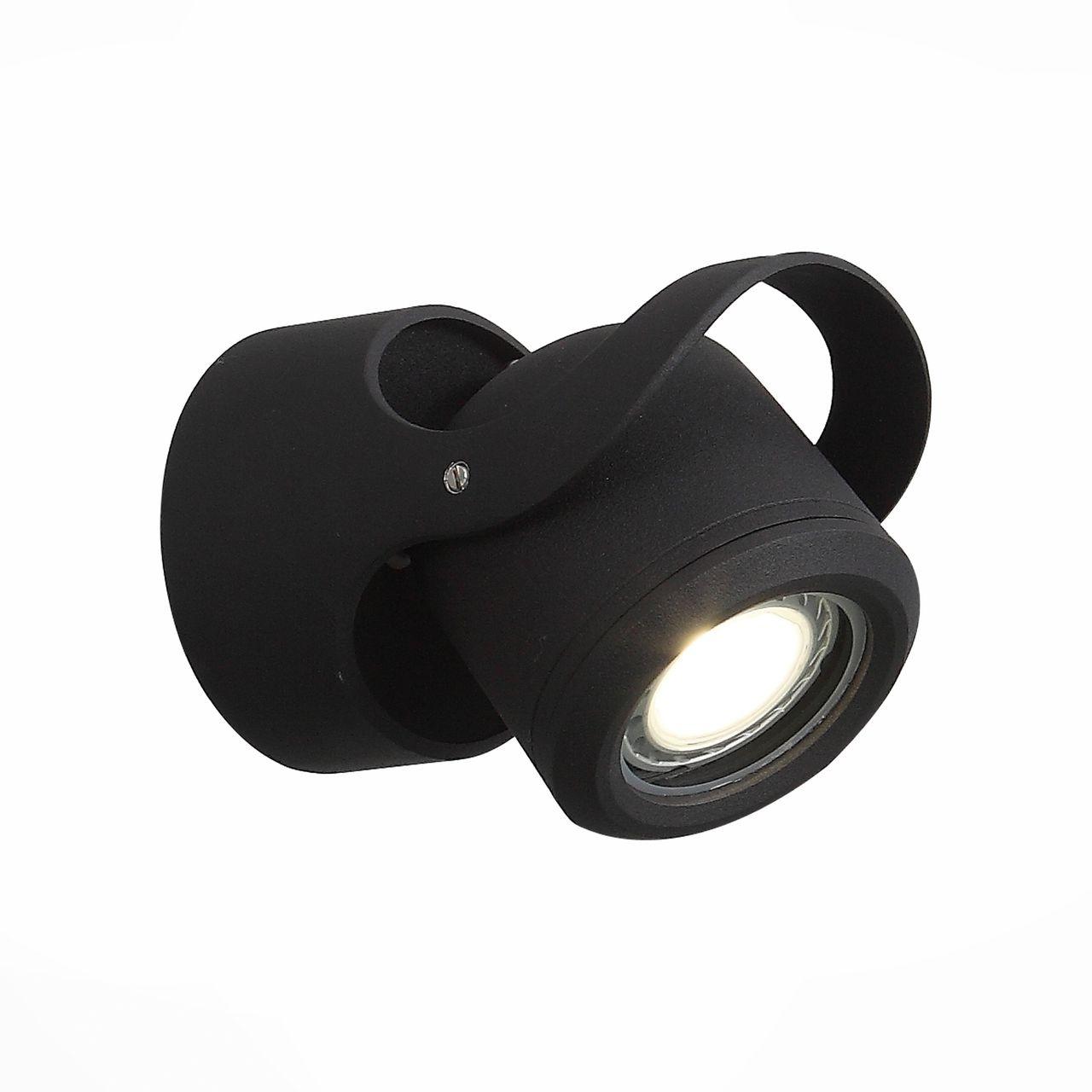 Прожектор RGB-10W с пультом ДУ - YouTube