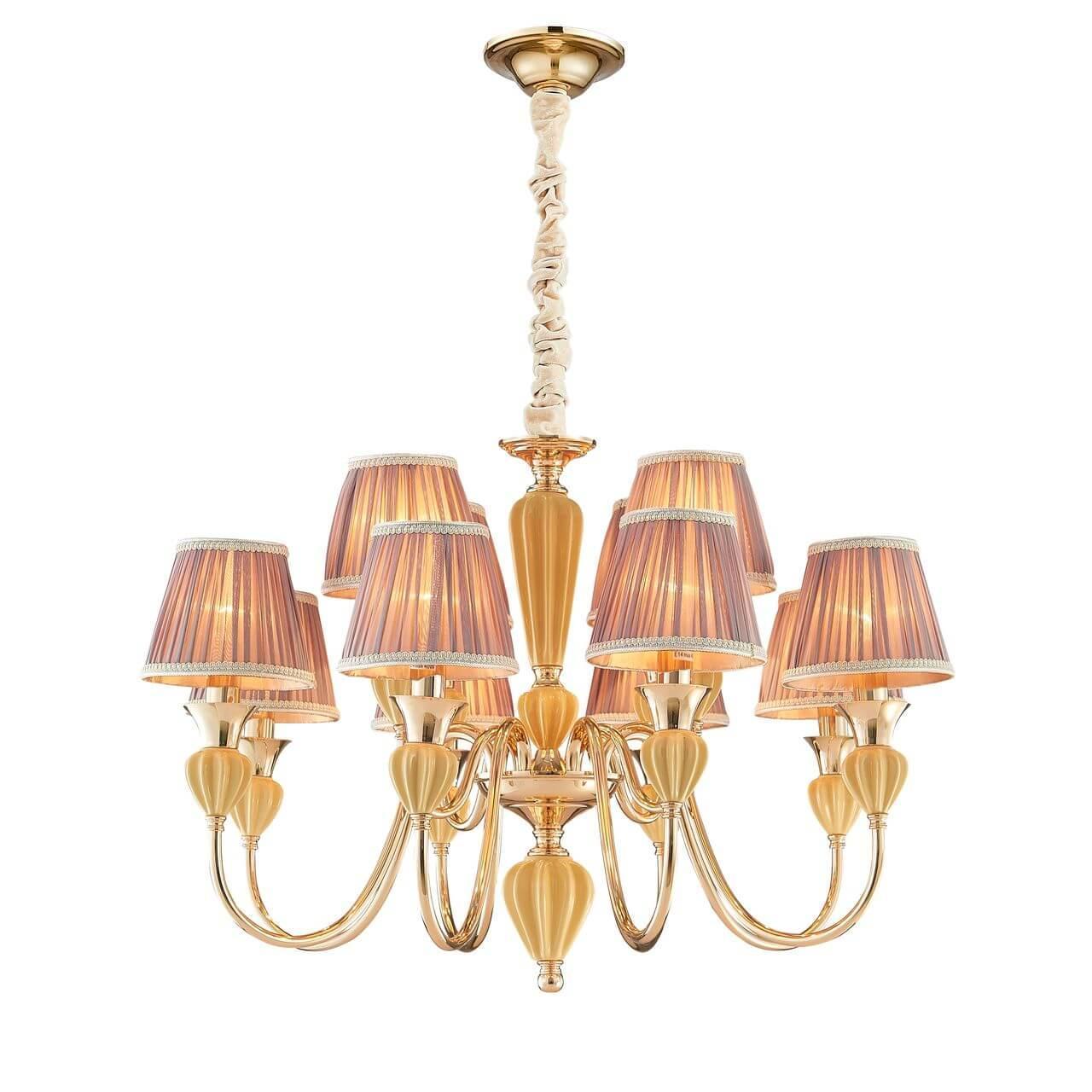 Лампа для лечения витилиго и псориаза 311нм, цена 2 190