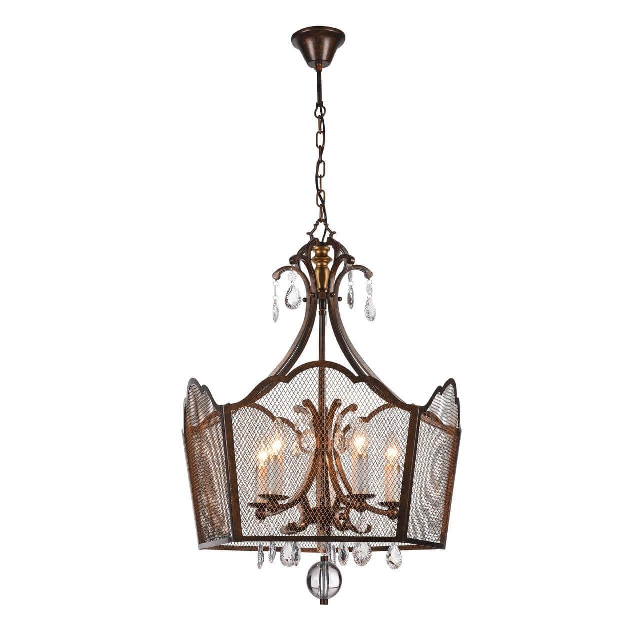 Светодиодные лампы: купить LED (ЛЕД) лампы для дома, цена