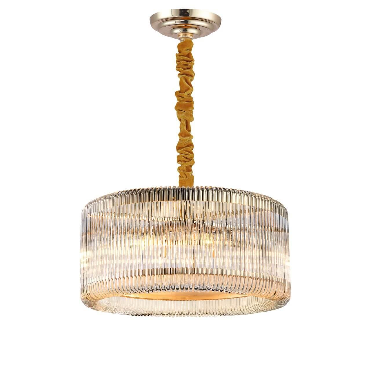 Купить настольную лампу в интернет-магазине недорого