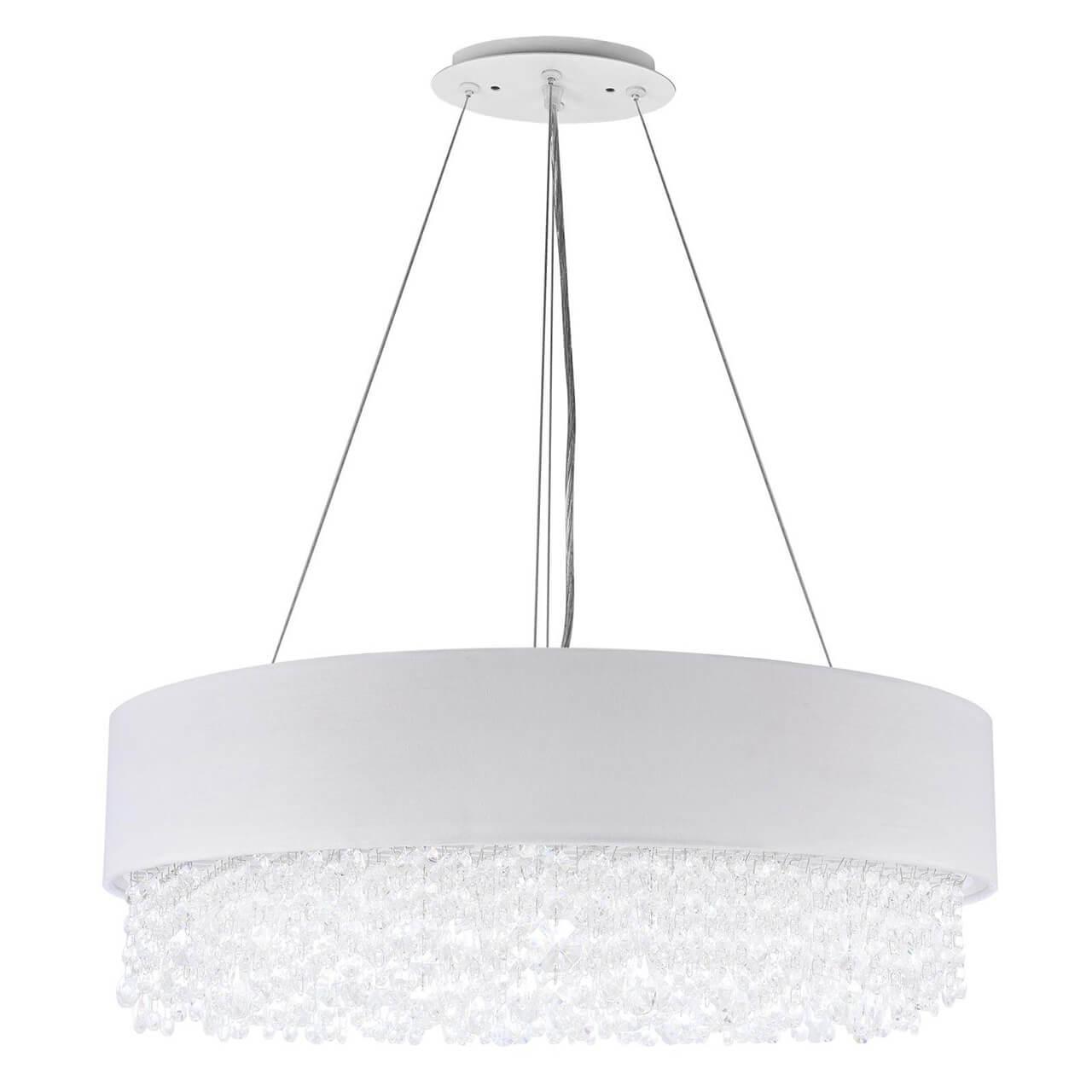 Купить настольные лампы Citilux в интернет магазине Лидер