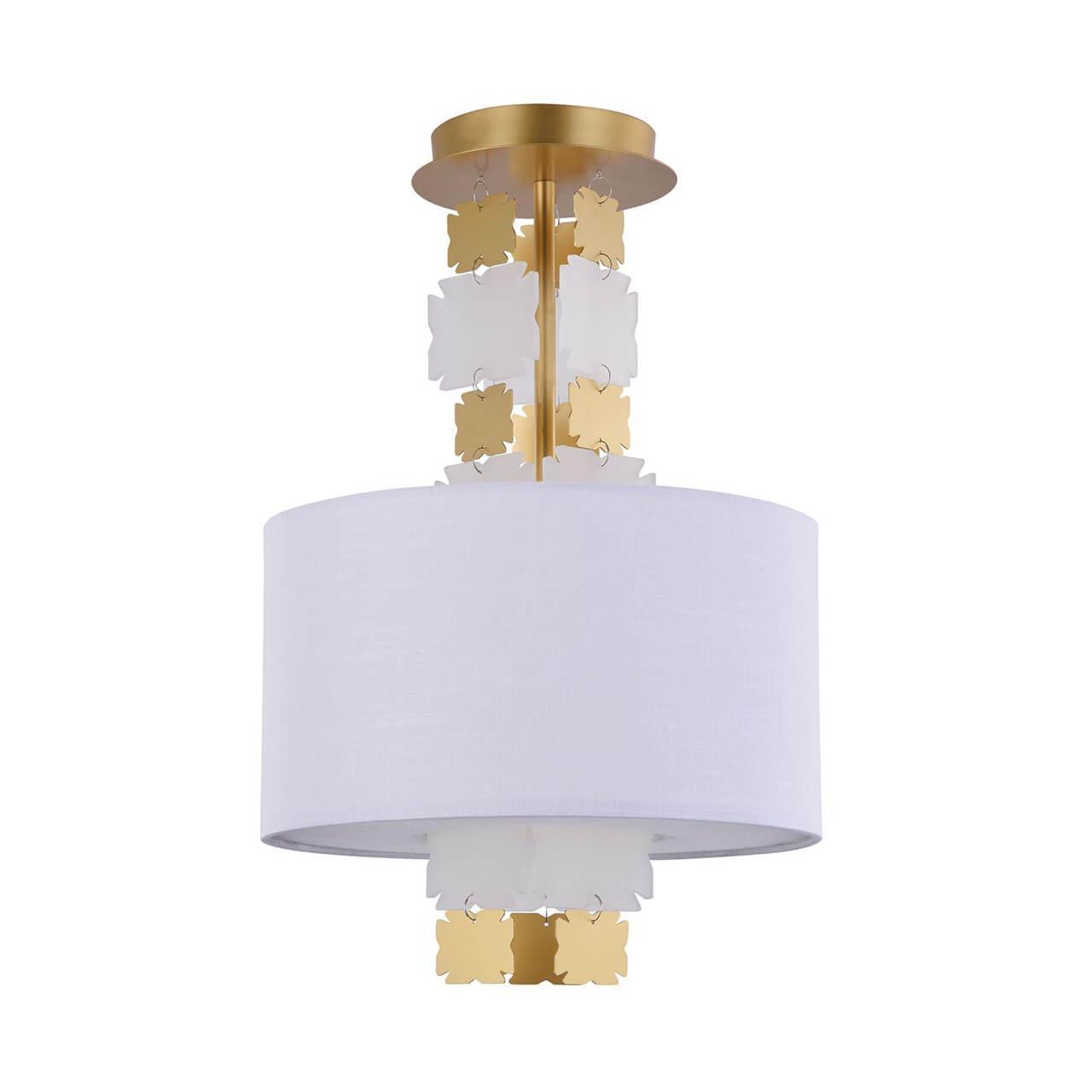 Ксеноновая лампа Philips D2S 85122+ (Оригинал) Цена
