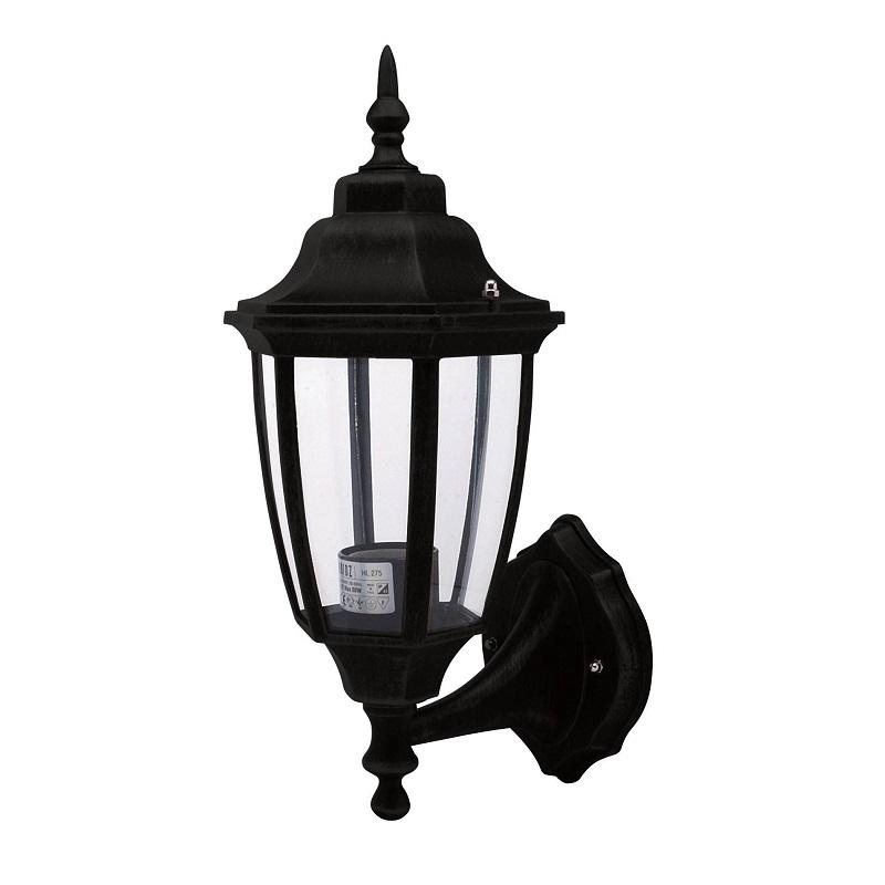 Настольная лампа lightstar cigno collo 751922 - купить в