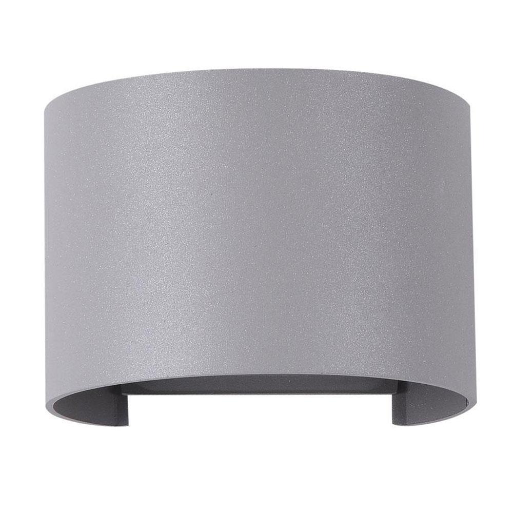 Лампа люминесцентная Philips Standard 18 Ватт, трубка 18
