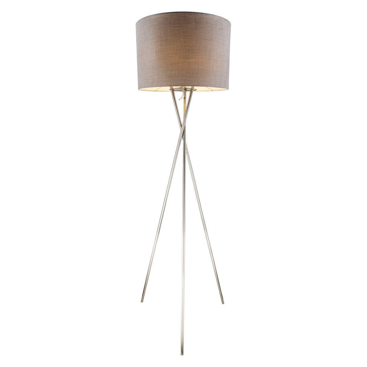 Купить светильники Arte Lamp (Арте Ламп) в интернет