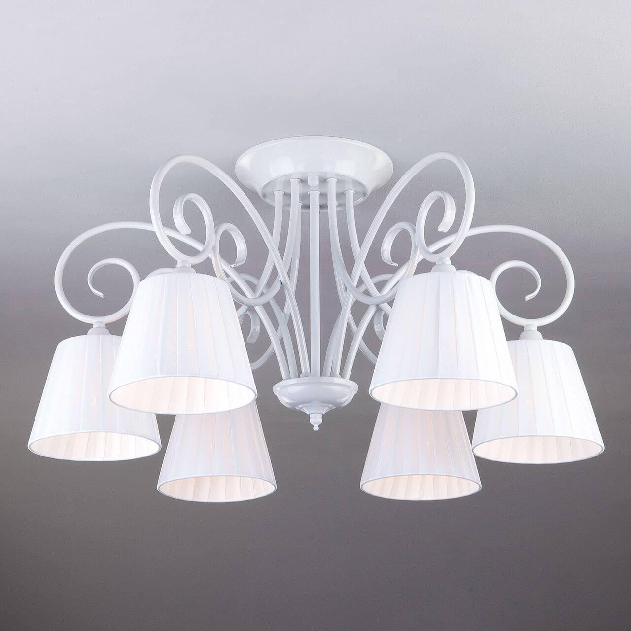 Неоновые лампы, цветовая палитра неоновых ламп, неоновые